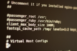 How to set NGINX max post size? · Maslosoft