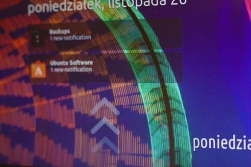 Ubuntu 18 10 Lock Screen · Upgrading Ubuntu 18 04 to 18 10