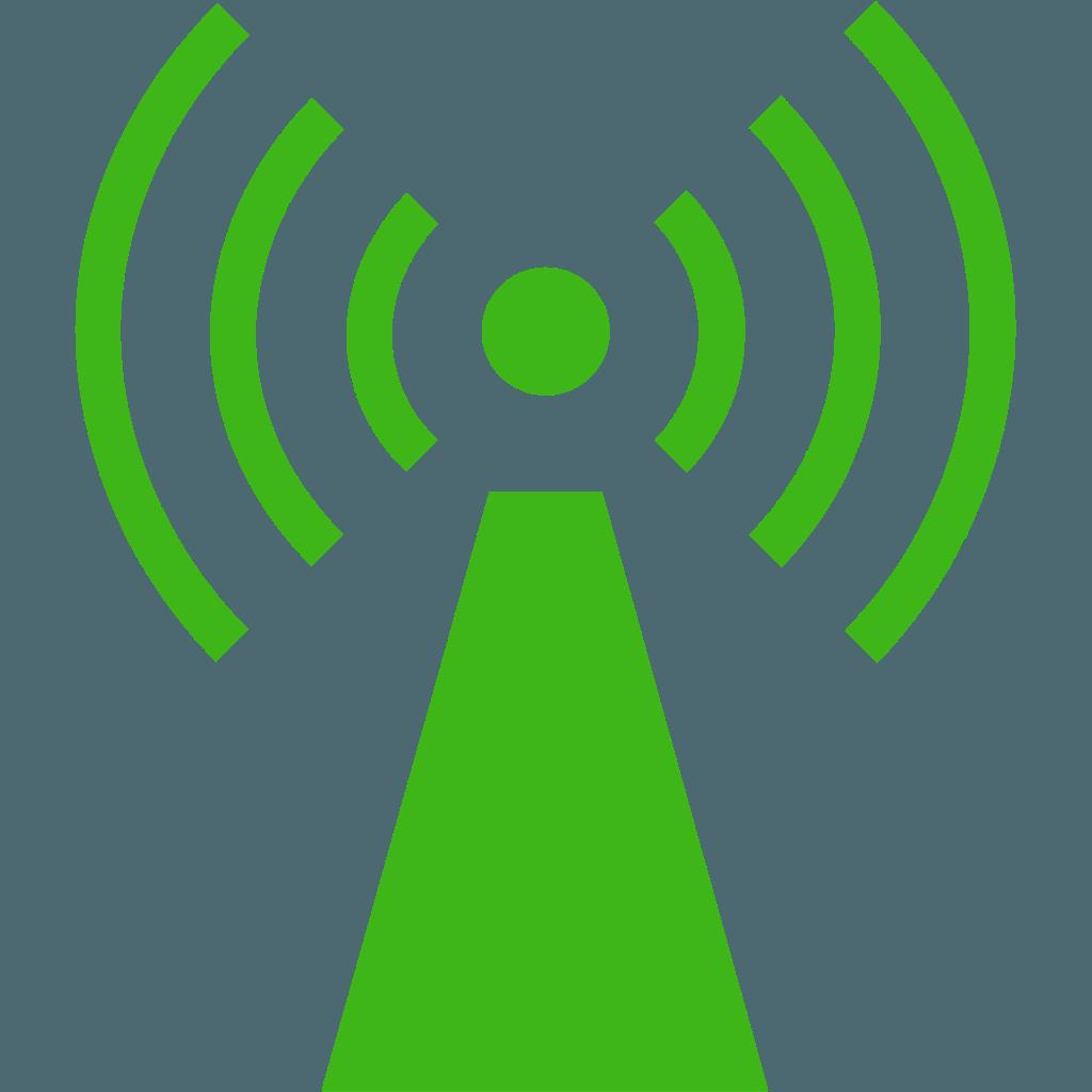 Signals  U00b7 Maslosoft